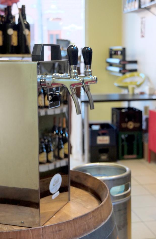 s-la-cave-du-houblon-amiens-biere-12