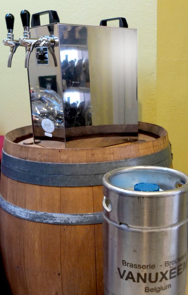 s-la-cave-du-houblon-amiens-biere-13