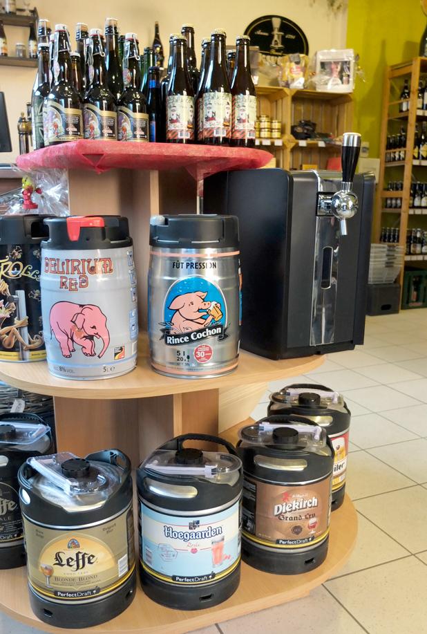 s-la-cave-du-houblon-amiens-biere-16