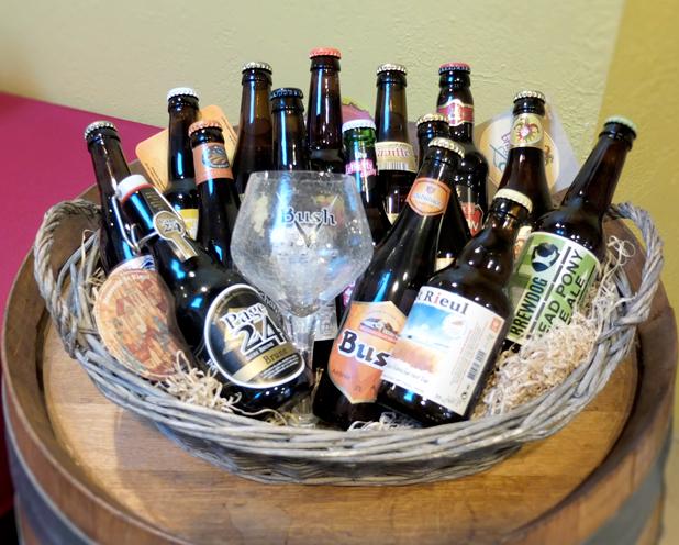 s-la-cave-du-houblon-amiens-biere-19